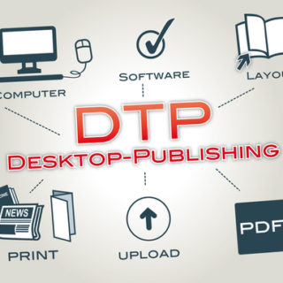 DTP画像