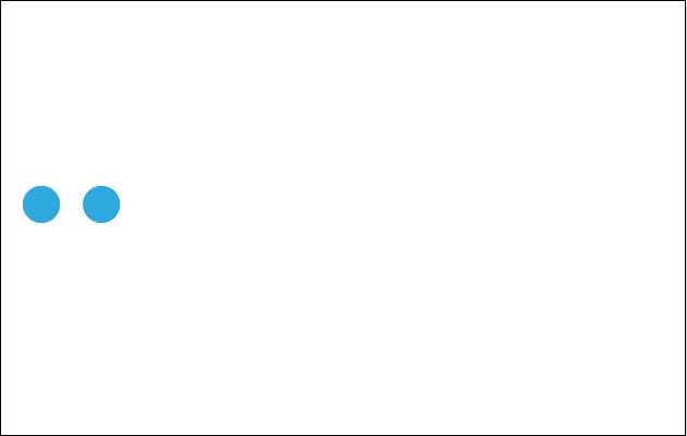 スクリーンショット 2017-05-15 20.54.02