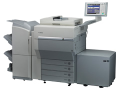imagePRESS C1+Ⅱ
